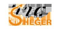 Sheger Radio