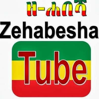 zehabesha