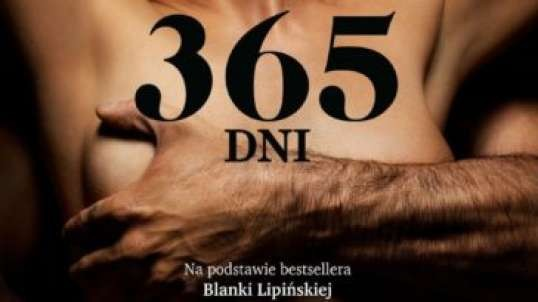 365 Dni (2020) Movie HD 1080p